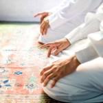 5 Tingkatan Khusyuk dalam Shalat Kamu di Level Mana-dakwah.id