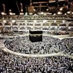 Materi Khotbah Idul Adha Merenungi Hari Raya Idul Adha-dakwah.id