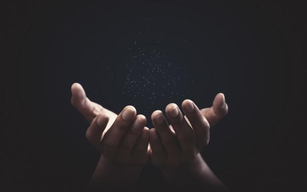 Materi Khutbah Jumat Pertolongan Allah itu Dekat - dakwah.id