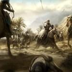 Belajar Sabar dari Kisah Perang Badar-dakwah.id