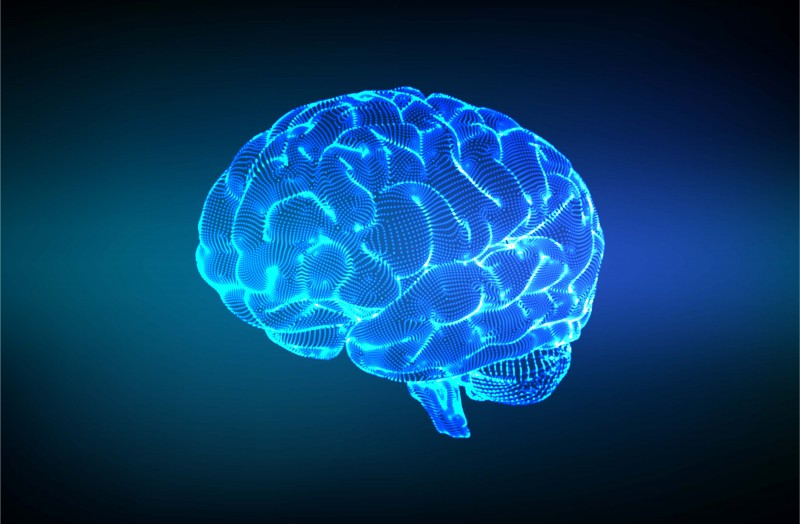 BahayaToxic Dopamine Terhadap Sifat Mujahadah thalibul ilmi dakwah.id