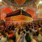 Sejarah Wilayatul Faqih Bukti Kerancuan Teologi Syiah dakwah.id