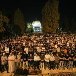 Doa Qunut Nazilah untuk Saudara Muslim yang Tertindas dakwah.id