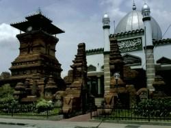 masjidil-aqsha-kudus