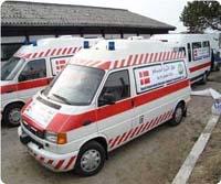 mobil-ambulan
