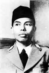 Jenderal Soedirman (indonesianembassy.org.uk)