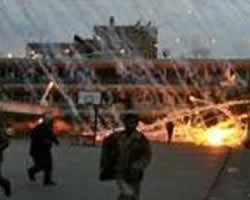 kejahatan-perang-israel-di-gaza
