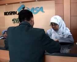 Kospin Jasa Syariah (koranlokal.com)