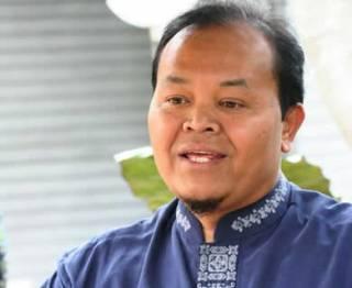 Hidayat Nur Wahid. (tabloidkampus.com)