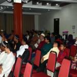 (Dok. PIP-PKS Johor)