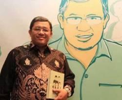 Gubernur Jawa Barat, Ahmad Heryawan. (Adji sambogo/Republika)