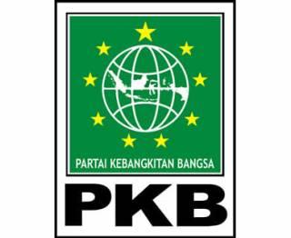 Logo Partai Kebangkitan Bangsa (PKB). (inet)