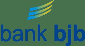 Logo Bank BJB (inet)