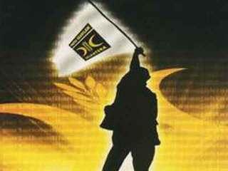 pks-bendera