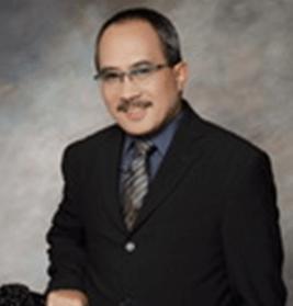 Suryopratomo, Direktur Pemberitaan Metro TV