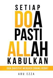 cover doa