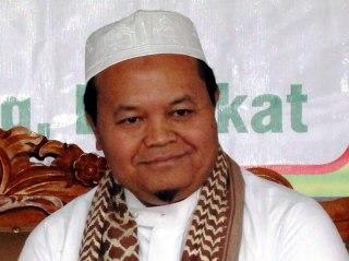 Ketua Bidang Kebijakan Publik DPP Partai Keadilan Sejahtera (PKS) Hidayat Nur Wahid. (ist)