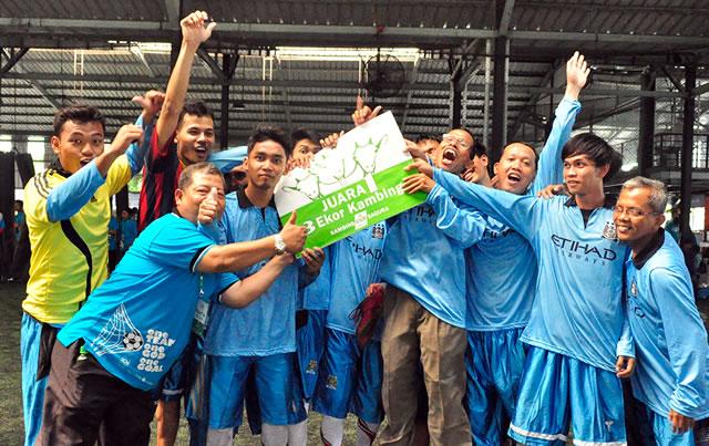 Kambing-Cup-Saqura-2013-05