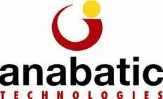 Anabatic kembangkan Core Banking System Perbankan Syariah Indonesia.
