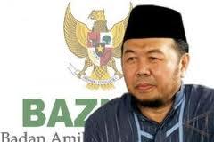 KH Didin Hafidhuddin