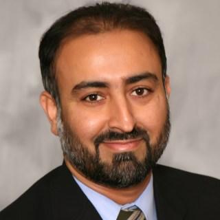 Faheem Younus