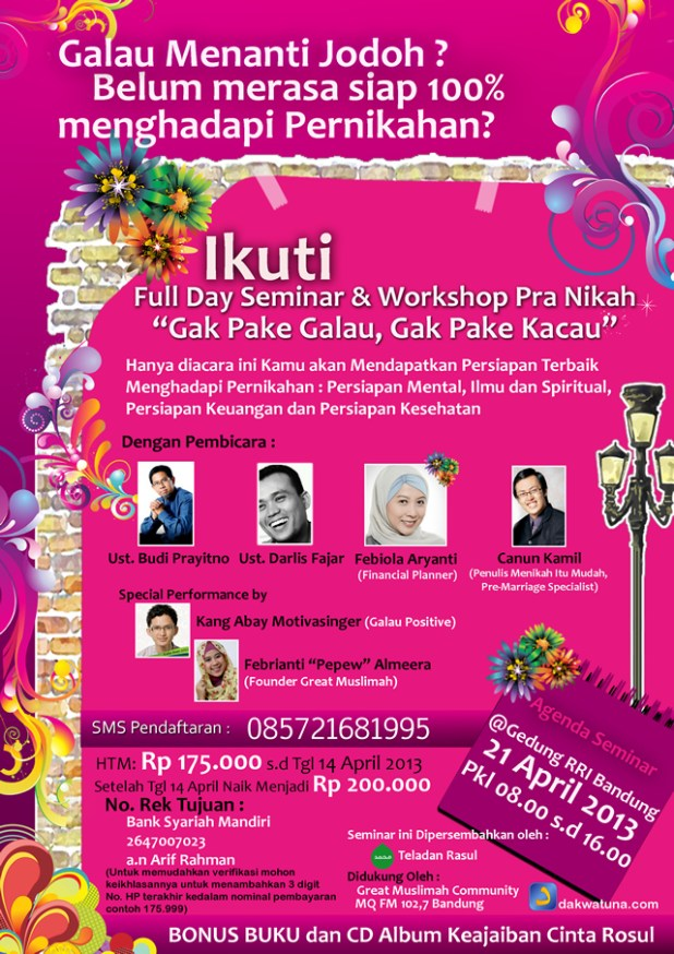 info-umat-seminar-workshop-pra-nikah-640-02