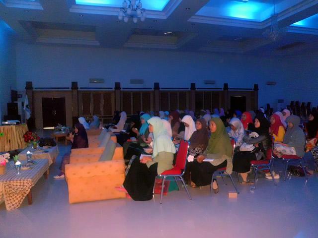 ldk-al-kautsar-seminar-empowering-muslimah-03