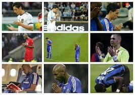 pemain muslim