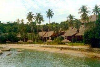 Batam_View