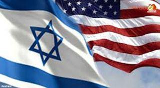 as israel
