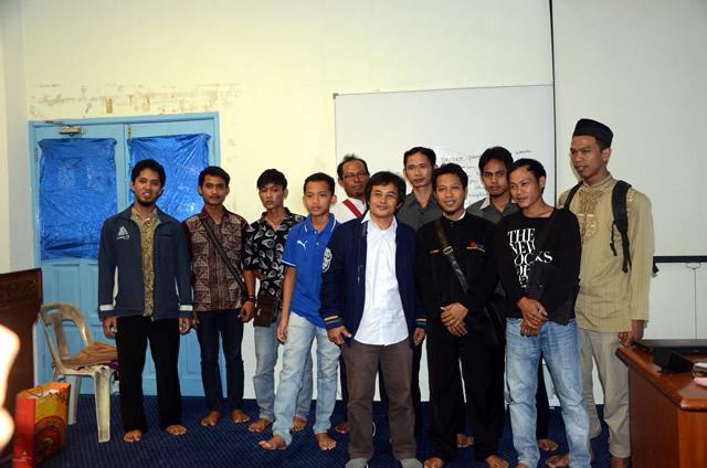 flp-johor-workshop-jurnalistik-05
