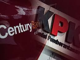 kpk century