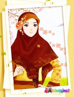 muslimah-berjilbab-10