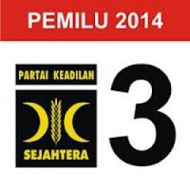 pks 2014