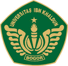 UIKA Bogor