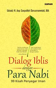 buku_Dialog-Iblis-dengan-Para-Nabi