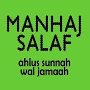 manhaj