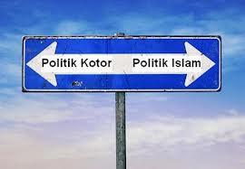 konsep politik