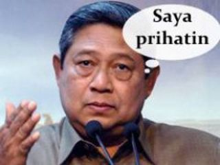 sby prihatin