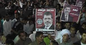 """Demonstrasi """"Kudetalah Terorisnya"""", hari ini (fj-p)"""