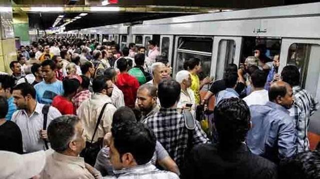 pembangkangan-sipil-di-metro-05