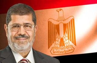 Presiden Mursi (inet)