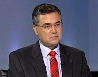 Gamal Nassar (inet)