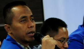 Wakil Ketua Umum DPP PAN, Dradjad Wibowo - (Foto : rimanews.com)