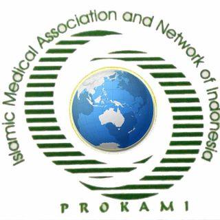 Logo IMANI-PROKAMI.