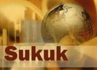 Surat Berharga Syariah Negara (SUKUK) - Inet