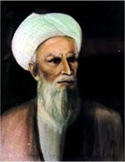 Abu Bakr Muhammad Ibnu Zakaria Al-Razi (nndb.com)