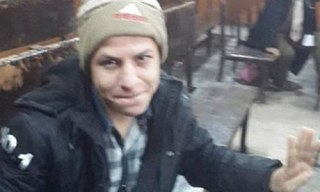 Khalid Bakara (theguardian)