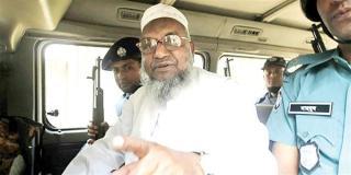 Abdul Qadir Mulla