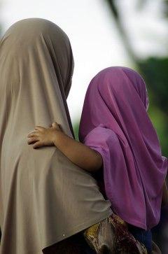 Ilustrasi. (islamicartdb.com)